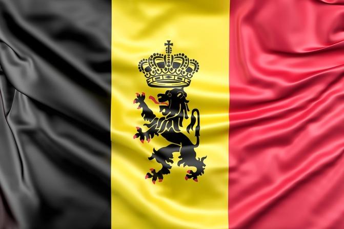 belgium-3036184_960_720