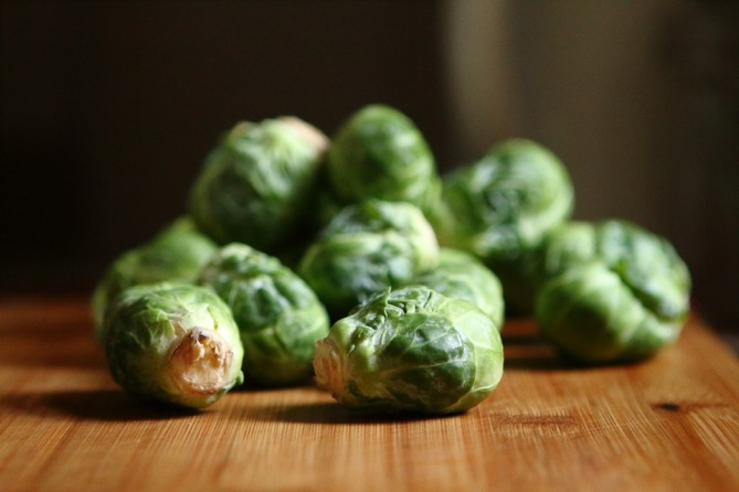 brussels-sprouts-865315_960_720.jpg