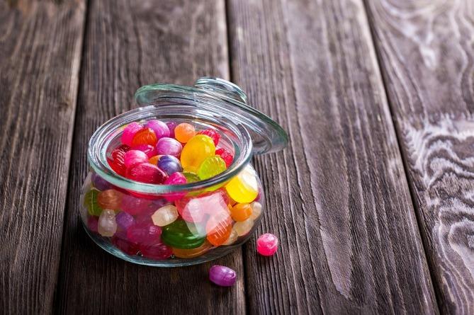 candy-1961536_960_720.jpg