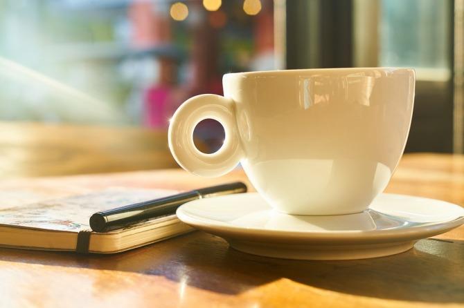 coffee-2238109_960_720.jpg