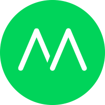 moves-logo-206x206