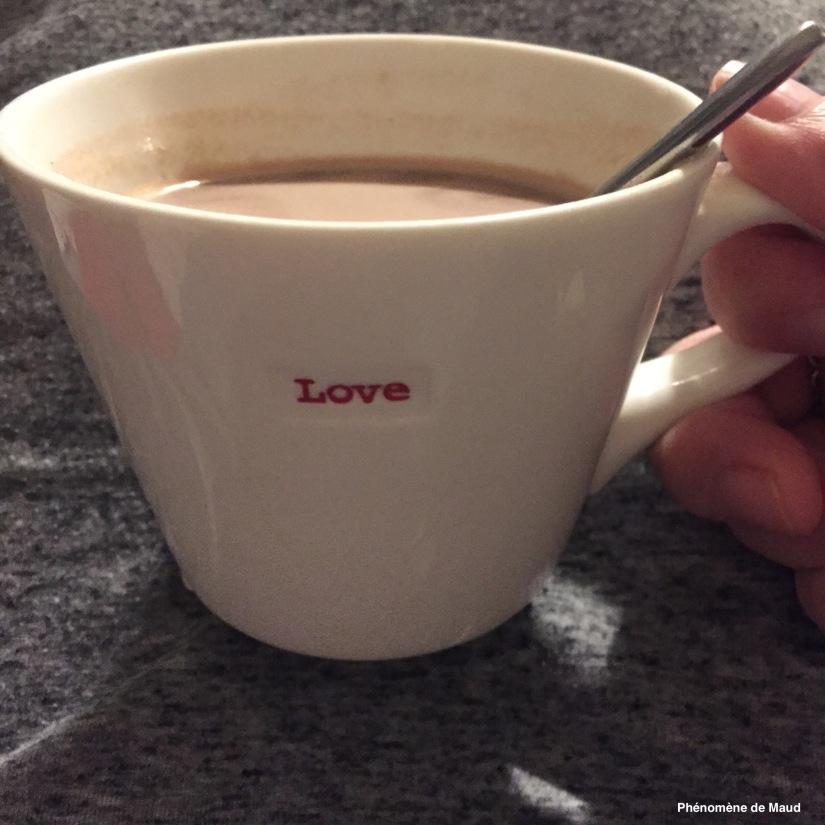 tasse chocolat chaud love.jpg