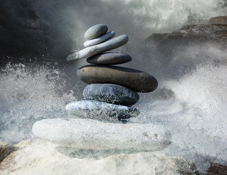 zen-stones-2774524_960_720