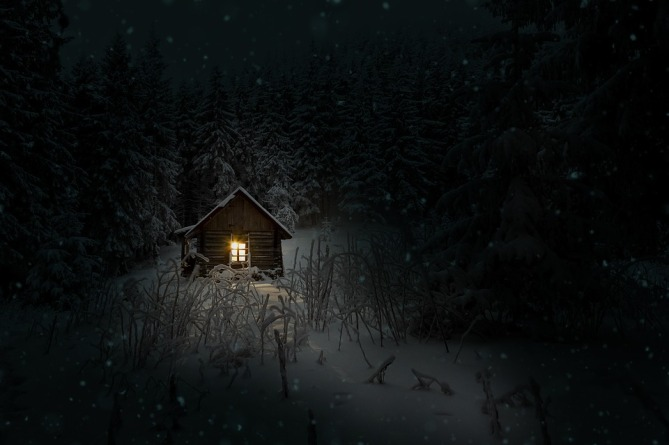 cabin-2972634_960_720.jpg