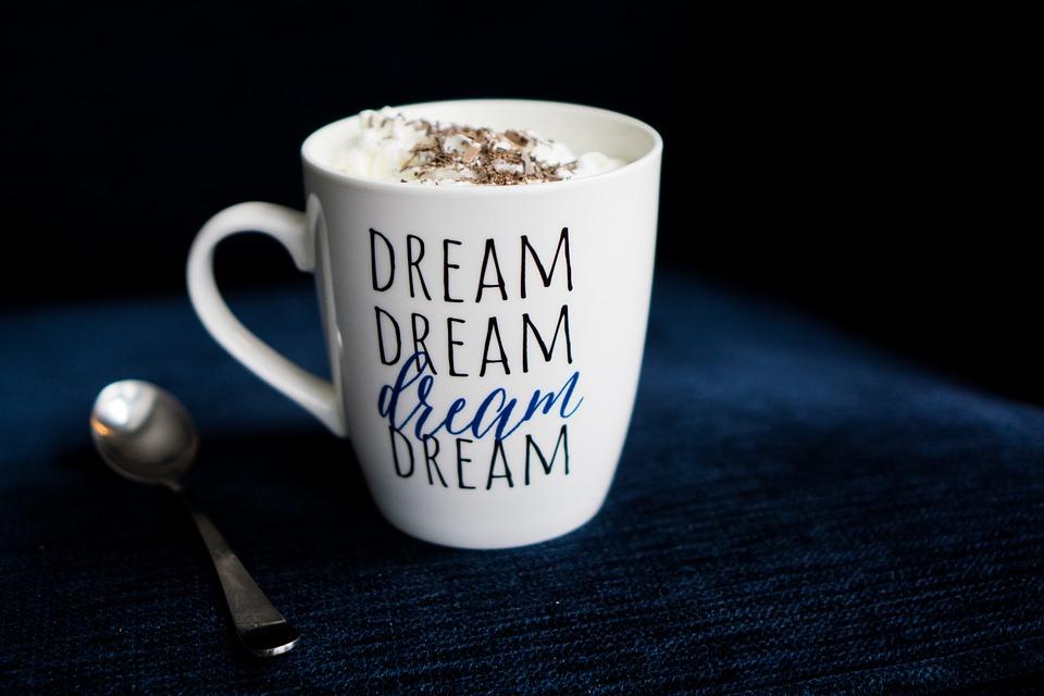 coffee-3139776_960_720.jpg