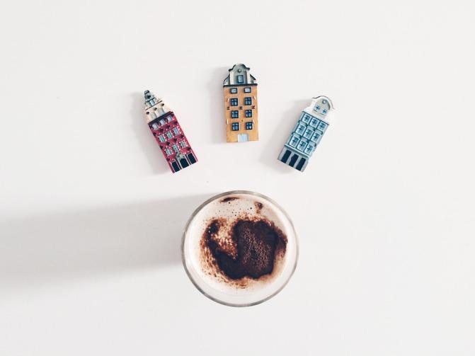 coffee-768761_960_720.jpg