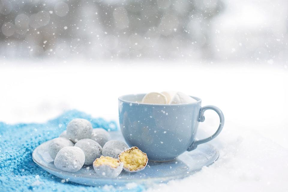 hot-chocolate-1224044_960_720.jpg