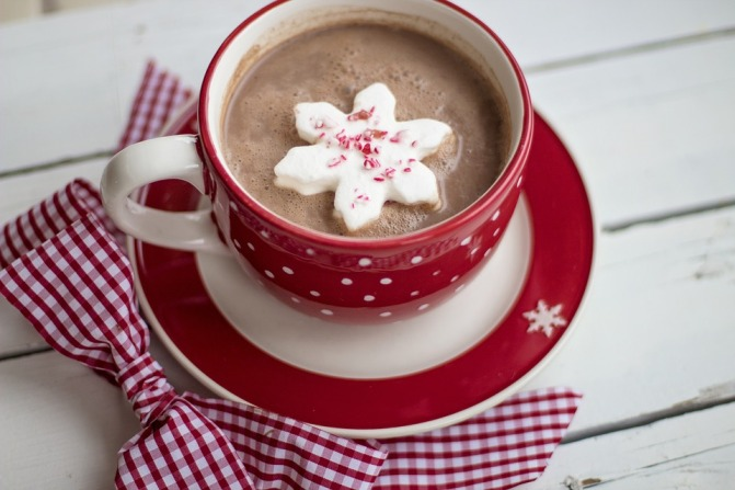 hot-chocolate-3011492_960_720.jpg