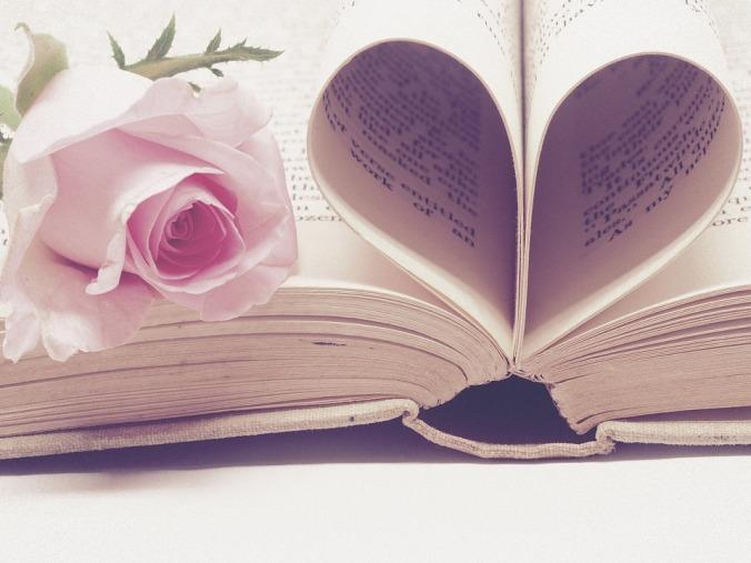 literature-3060241_960_720.jpg