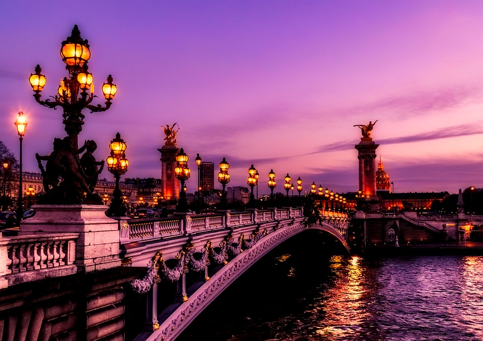 paris-2499022_960_720.jpg
