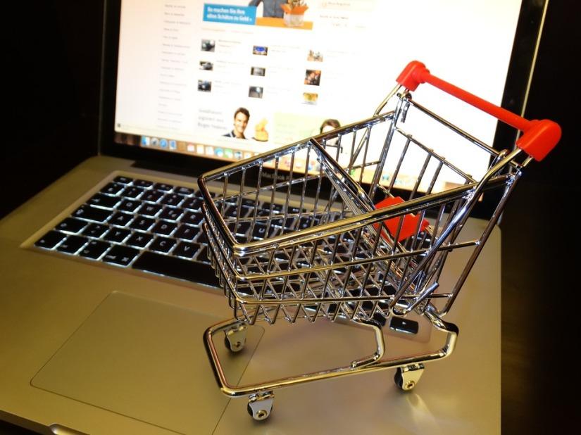 purchasing-689442_960_720.jpg
