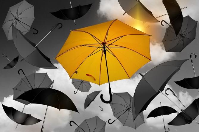 umbrella-1588167_960_720.jpg