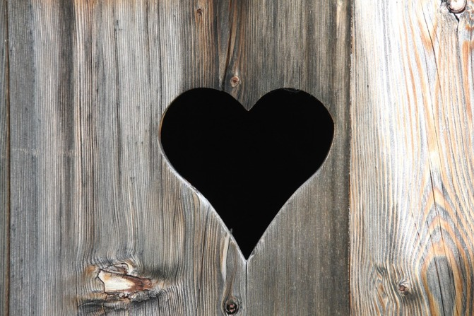heart-590460_960_720.jpg