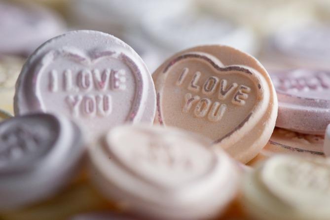 i-love-you-673301_960_720