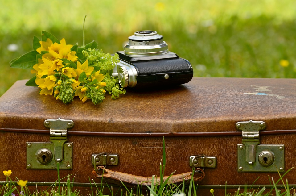 luggage-1482618_960_720.jpg