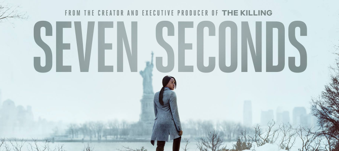 Seven-Seconds-Club-Conectat-e1516996517881.png