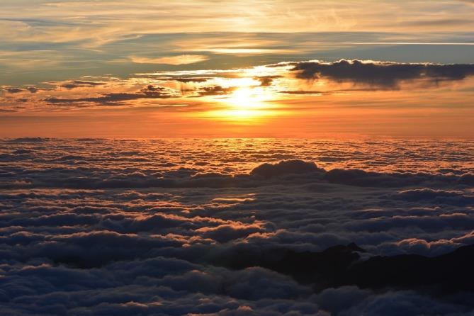 sunset-1670219_960_720
