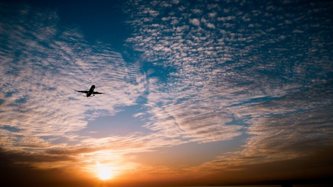 sunset-3142829_960_720.jpg