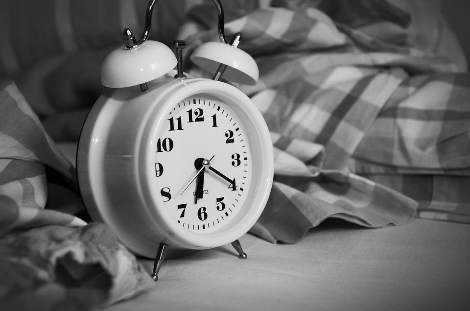 alarm-clock-1193291_960_720.jpg