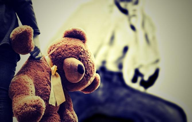 child-1152327_960_720.jpg