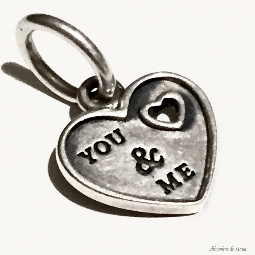 coeur toi et moi.jpg