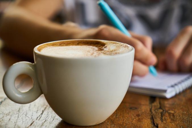 coffee-2425395_960_720.jpg
