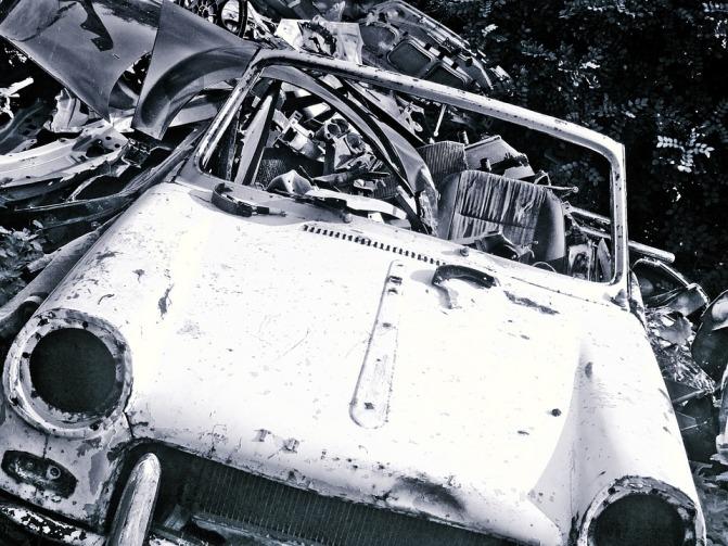 junkyard-1024079_960_720