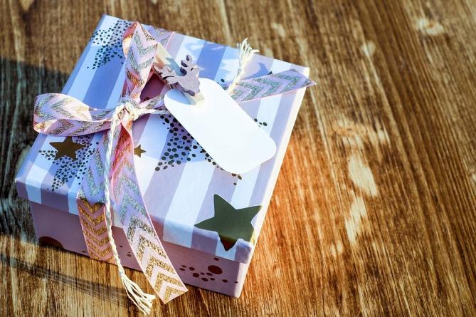 christmas-gift-2979922_960_720.jpg