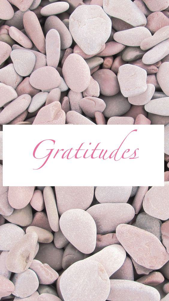 gratitudes.jpg