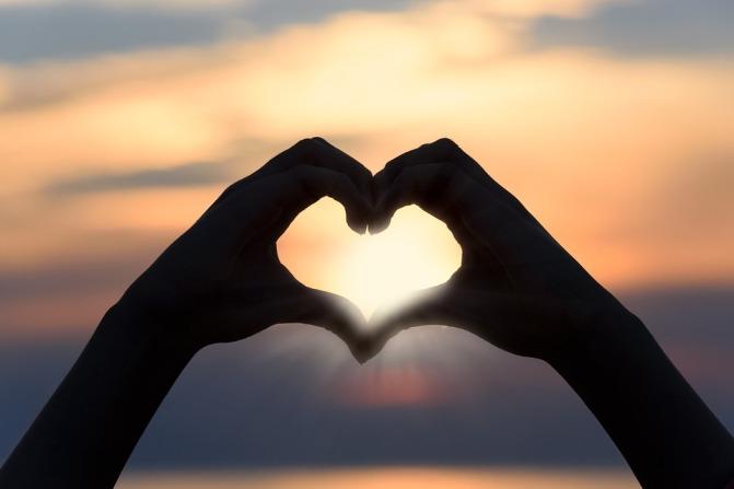 heart-3147976_960_720.jpg