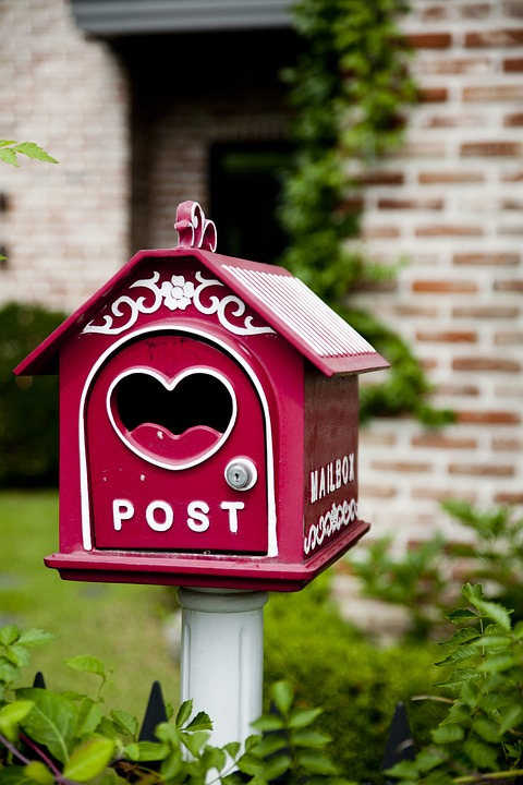 mail-box-2522817_960_720.jpg