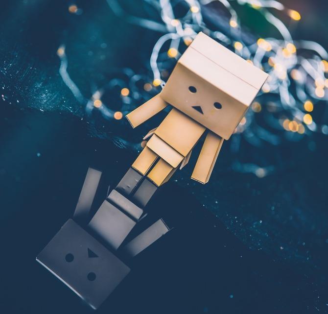 toys-2670425_960_720.jpg