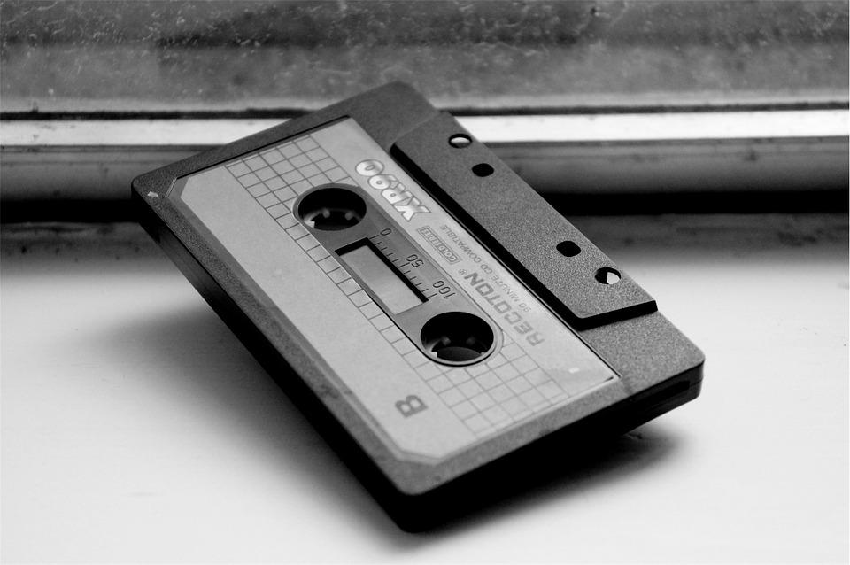 cassette-699289_960_720.jpg
