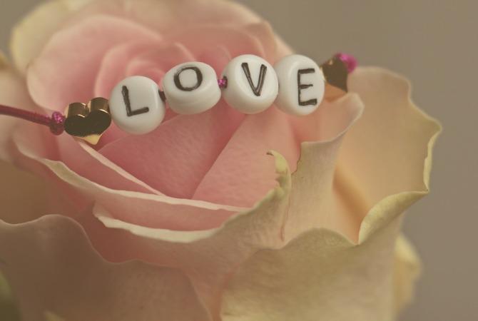 love-3388626_960_720