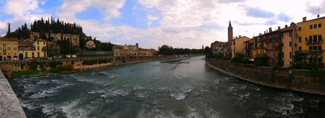 river-935115_960_720.jpg