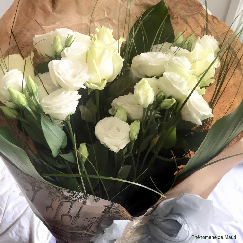 bouquet de fleurs phenomene de maudjpg.jpg