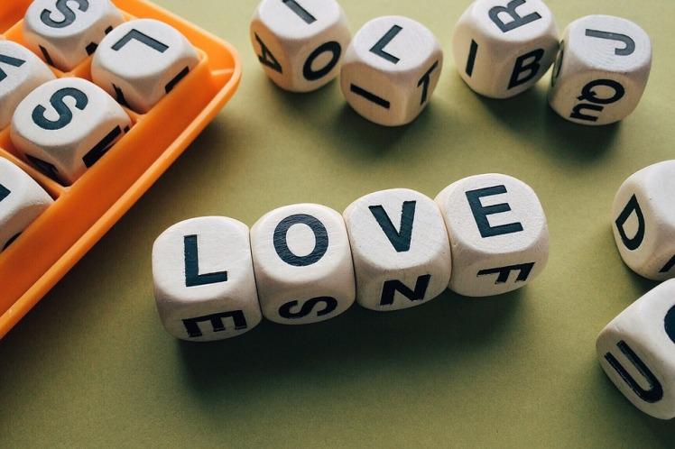 love-1945681_960_720.jpg