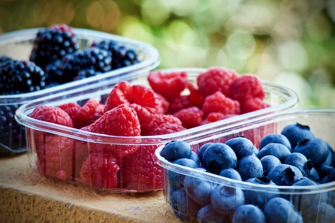 soft-fruits-3504149_960_720.jpg