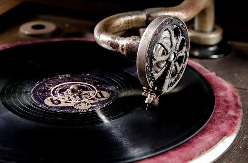 vinyl-761592_960_720.jpg