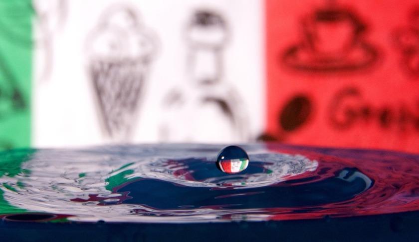 water-2486645_960_720.jpg