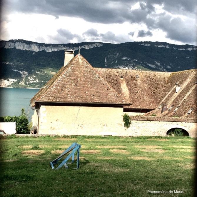 abbaye de hautecombe phenomene de maud.jpg