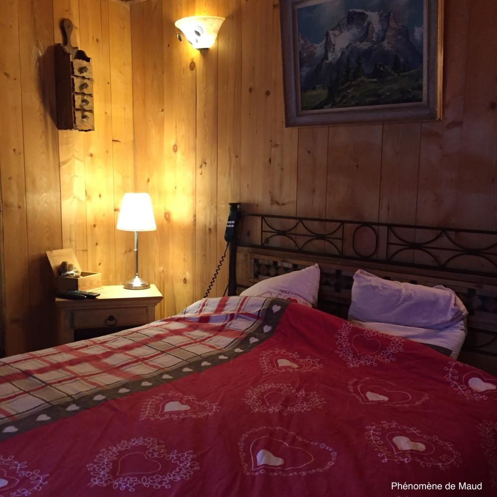 chambre d'hôtes saint pierre en faucigny phenomene de maud.jpeg
