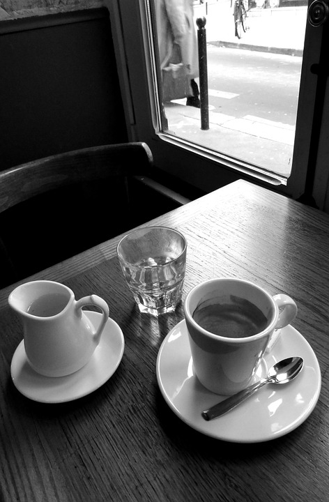 coffee-695545_960_720.jpg