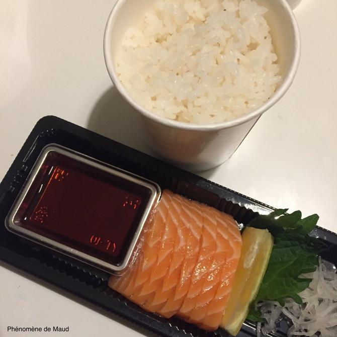 sashimi riz vinaigre saumon phenomene de maud.jpg