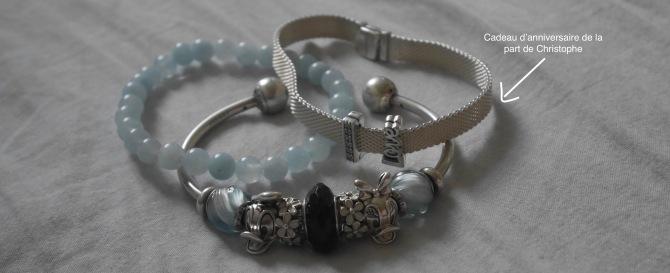 bracelets pandora cadeau anniversaire.jpeg