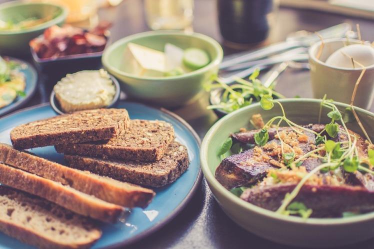 bread-2178874_960_720.jpg