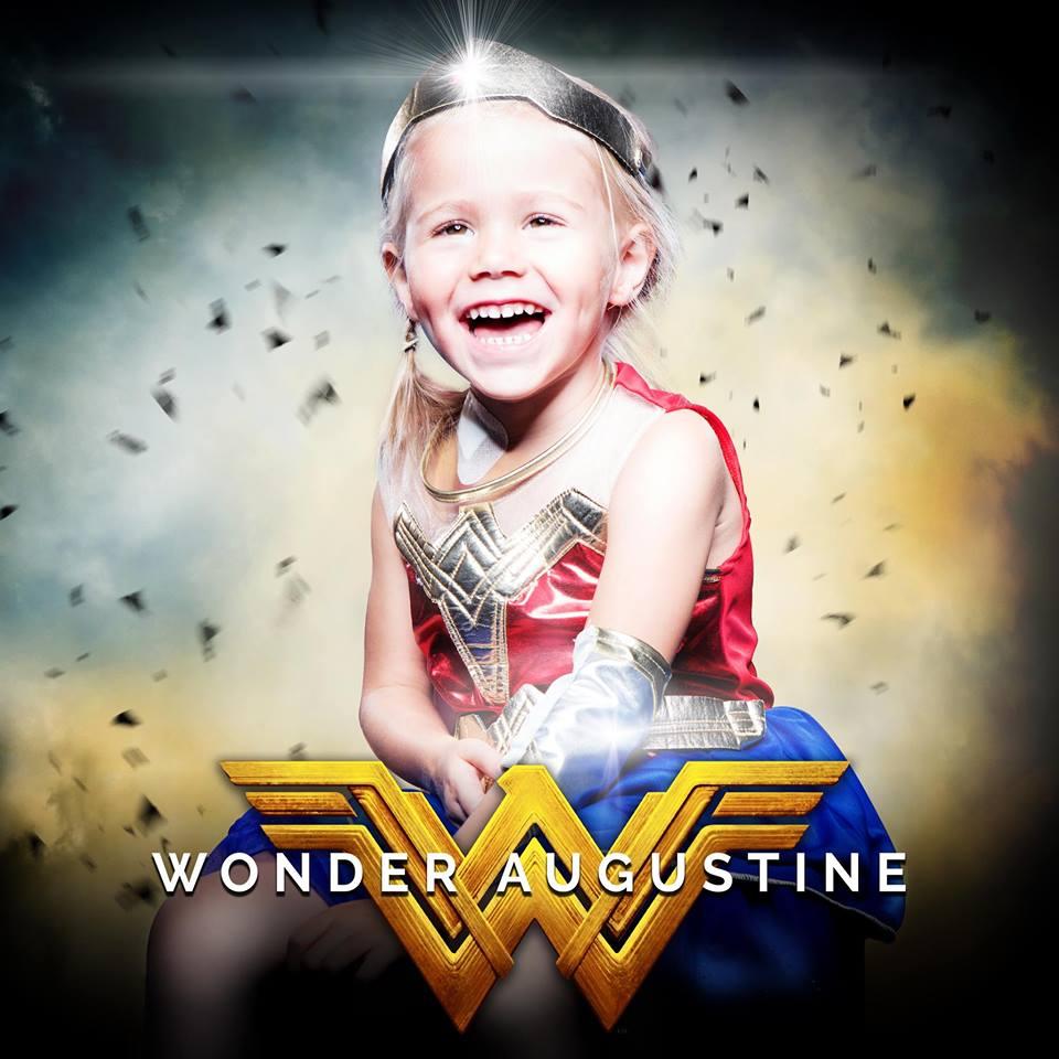 wonder augustine photo theo valenduc association cancer pediatrique.jpg