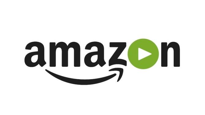 amazon-prime-video-121516.jpg