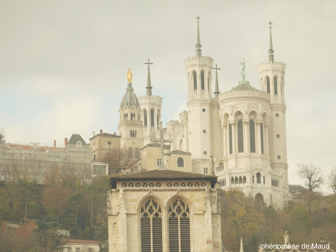 lyon fourviere .jpg