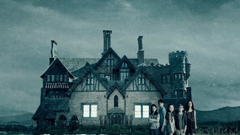 Netflixs-The-Haunting-of-Hill-House-vinyl-soundtrack-promo-image-poster.jpg